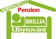 Penzion BRILLIA Police nad Metují-Ubytování-Adršpach.Teplice.Broumov