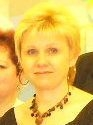 Alena Bořková