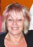 Hana Molínková