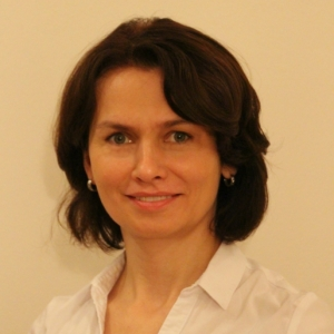 Renata Helmichová